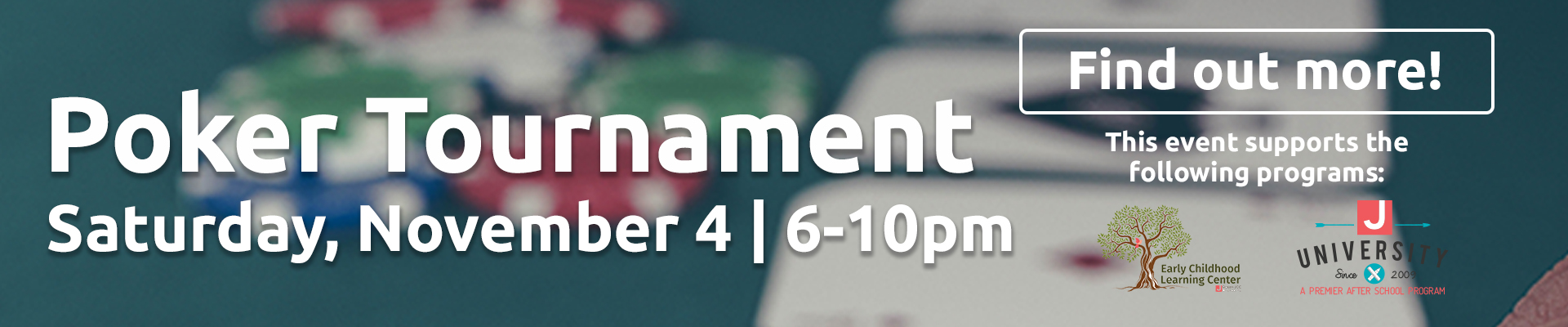 poker-tournament-banner