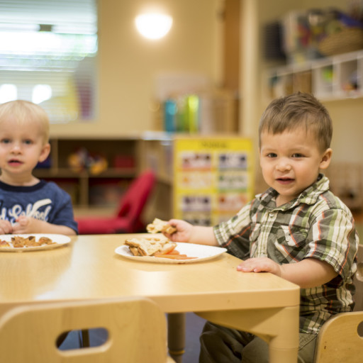 critical thinking in the early childhood classroom Higher order thinking in the pre-k classroom  help your students, become analytical, critical, and creative thinkers  labeling in early childhood and the .