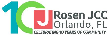 Rosen JCC - Orlando