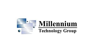 Millennium Technology Group